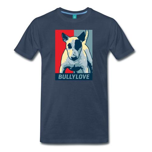 Bull_Terrier_BullyLove_Bino