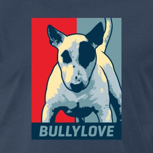 Bull_Terrier_BullyLove_Bino_02