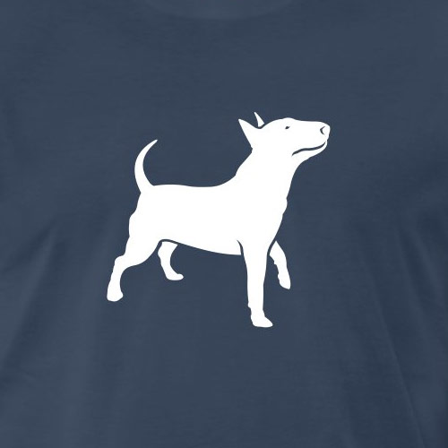 Bull_Terrier_Head_Up_02