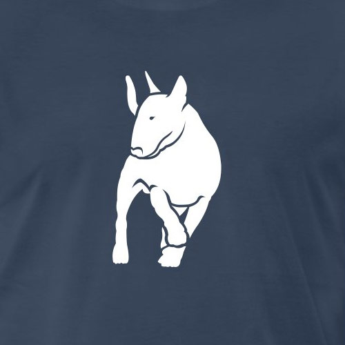 Bull_Terrier_In_Motion_02