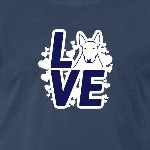 Bull_Terrier_LOVE_02