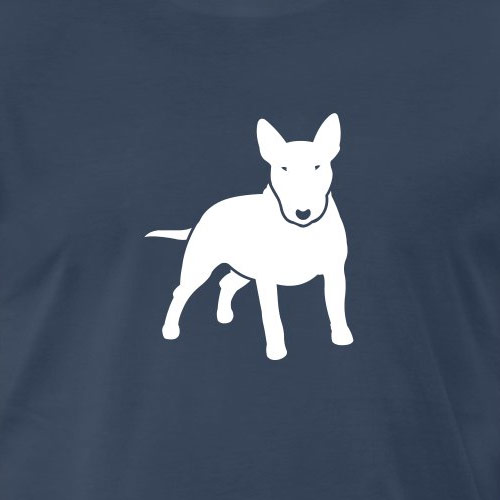 Bull_Terrier_Love_Nose_02