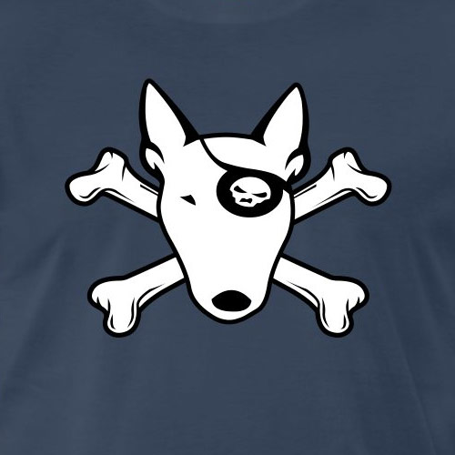 Bull_Terrier_Pirate_2c_02