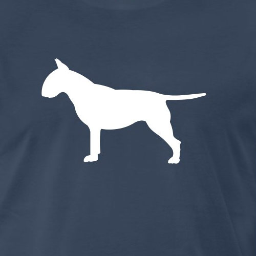 Bull_Terrier_Rumbs_02