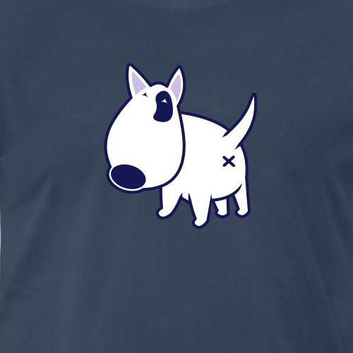 Bull_Terrier_bullyBack_02