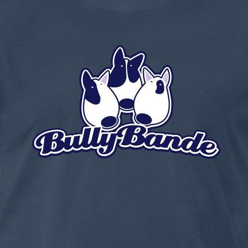 Bull_Terrier_bullyBande_02